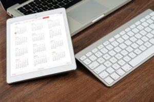 Paprika Marketing digitalise votre activité - transformation digitale