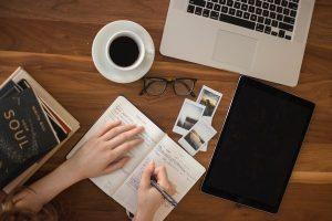 Paprika Marketing formation stratégie réseaux sociaux