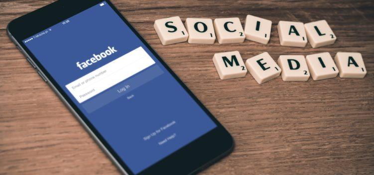 Paprika Marketing Réseaux sociaux et stratégie cross canal