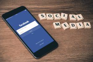Developper mon activité avec Facebook
