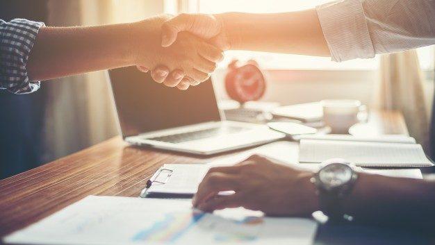 Paprika Marketing Connaissance clients et analyse de leurs comportements