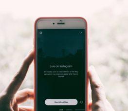 instagram-pour-mon-entreprise