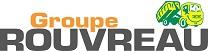 Groupe Rouvreau client de Paprika Marketing