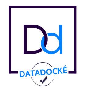 Paprika Marketing NDA 54790104779 - Datadock 0011700