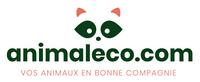 Animaleco Client de Paprika Marketing