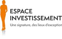 Espace Investissement Client de Paprika Marketing