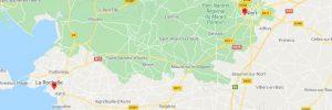 Paprika Marketing présent à La Rochelle et Niort