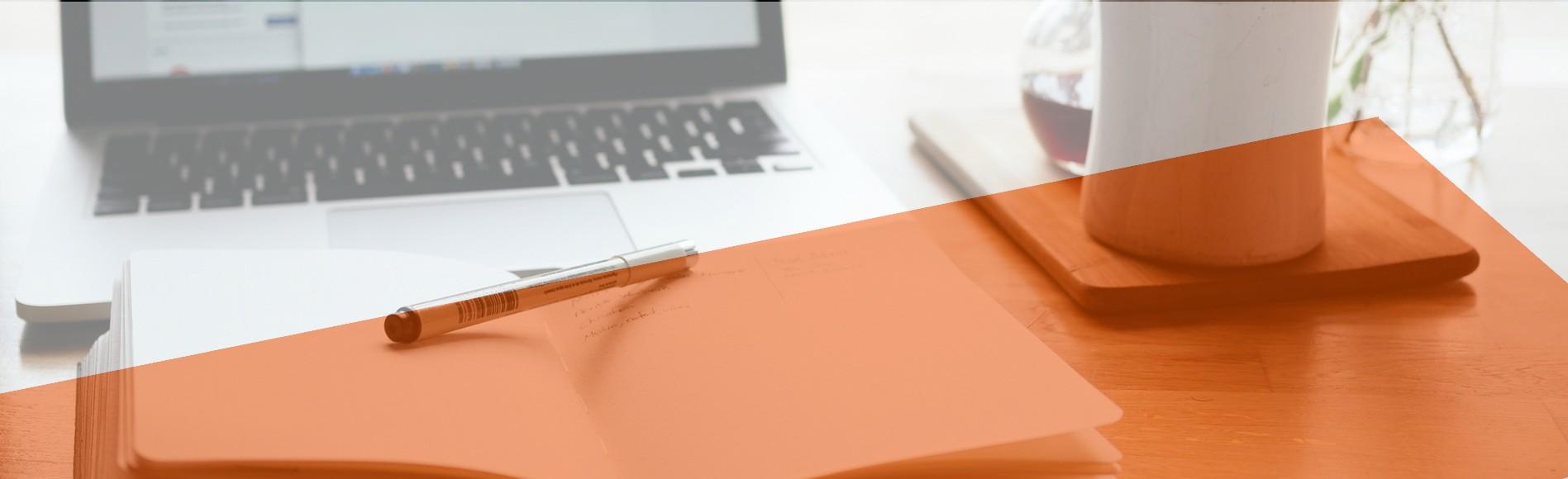 Paprika Marketing forme vos équipes Datadock