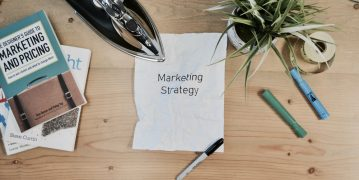 Paprika Marketing statégie marketing post crise
