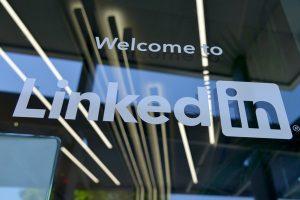 Paprika Marketing LinkedIn pour prospecter